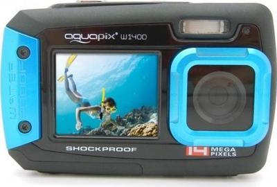 Easypix W1400 Active Digital Camera