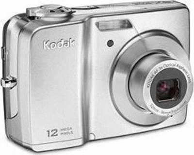 Kodak EasyShare C182 Digital Camera