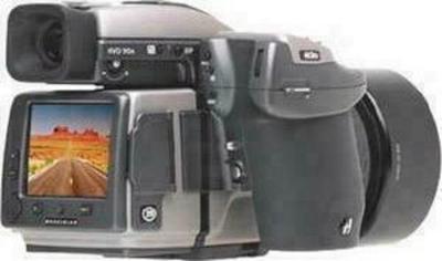 Hasselblad H3DII-50 Digitalkamera