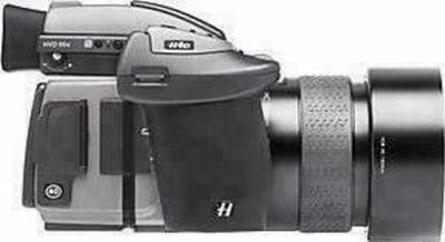 Hasselblad H4D-40 Digitalkamera