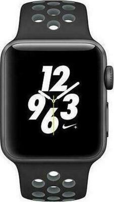 Apple Watch Series 2 Nike+ 38mm Aluminium with Nike Sport Band
