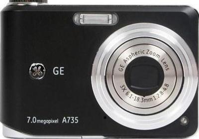 GE A735