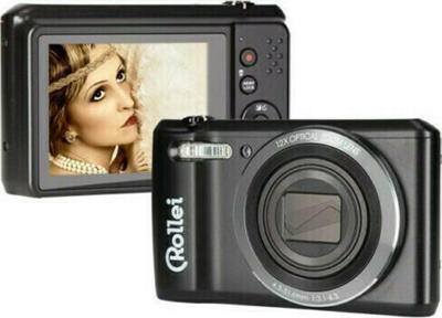 Rollei Historyline 98 Digitalkamera