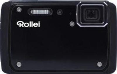 Rollei Sportsline 99 Digital Camera