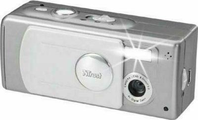 Trust PowerCam 735S Digital Camera