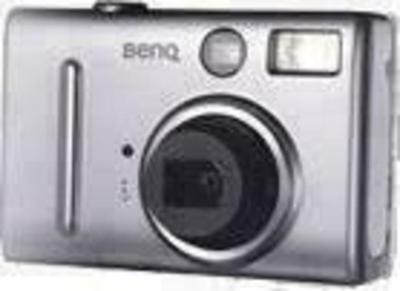 BenQ DC C30