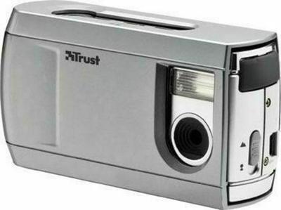 Trust PowerCam 913 Digital Camera
