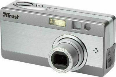 Trust PowerCam 1220S Digital Camera