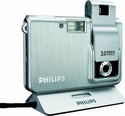 Philips DSC2000K