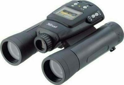 Trust DigiCam DB-2180 Digitalkamera