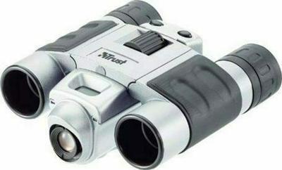 Trust DigiCam DB-0180 Digitalkamera
