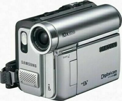 Samsung Camcorder VP-D455i Digitalkamera