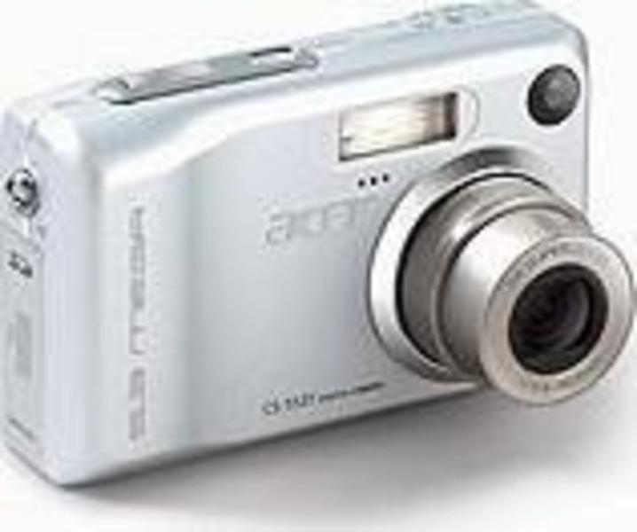 Acer CS-6530 Digital Camera