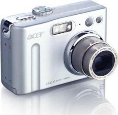 Acer CI-8330