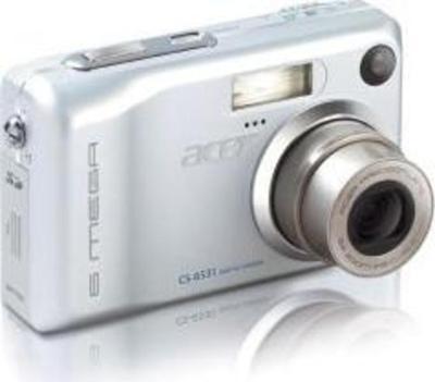 Acer CS-6531