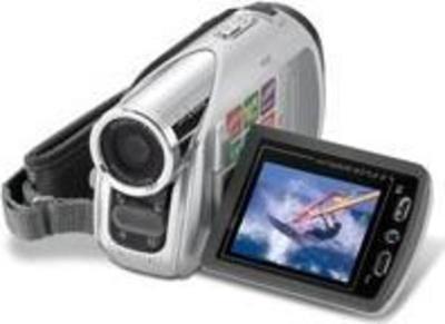 Genius G-Shot DV1210 Digital Camera