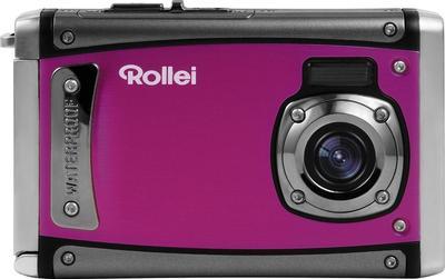 Rollei Sportsline 80 Digitalkamera