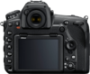 Nikon D850 Digital Camera rear