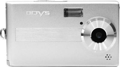 Odys Slim 6 Digital Camera
