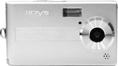 Odys Slim Cam 6L Pro Digital Camera