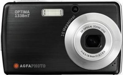 AgfaPhoto Optima 1338mT Digitalkamera