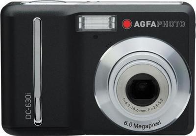 AgfaPhoto DC-630i