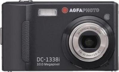 AgfaPhoto DC-1338i Digitalkamera