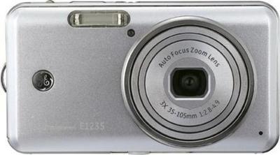 GE E1235
