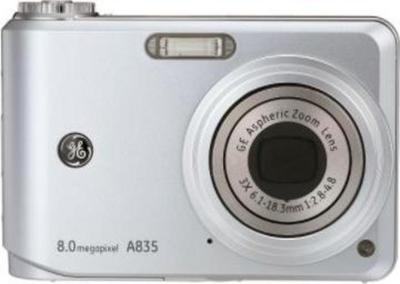 GE A835