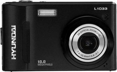 Hyundai L1033 Digital Camera
