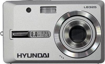 Hyundai L8325 Digital Camera