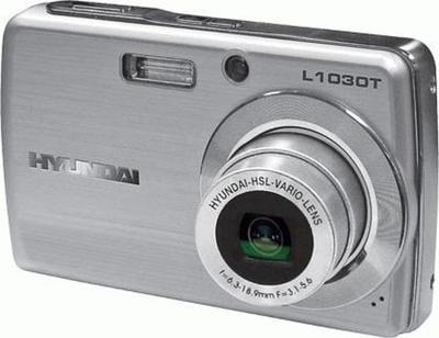 Hyundai L1030T Digital Camera
