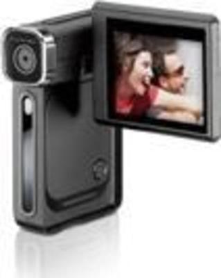 Genius G-Shot DV53 Digital Camera