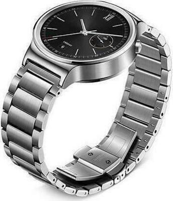 Huawei Watch Classic Stainless Steel Link Smartwatch