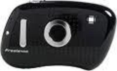 Vivitar ViviCam V15 Digital Camera