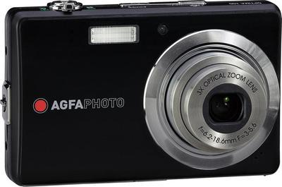 AgfaPhoto Optima 100