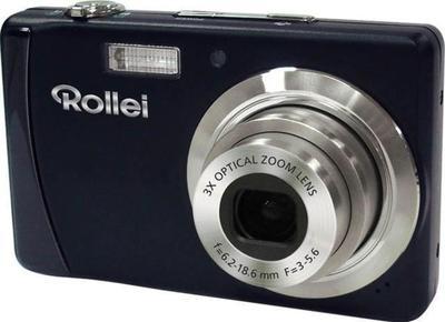 Rollei Compactline 102 Digital Camera