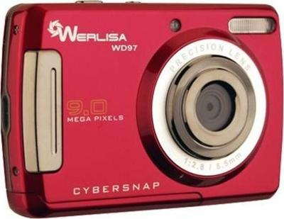 Werlisa WD97