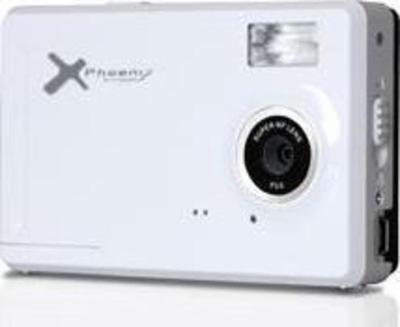 Phoenix Technologies PHDS5062+