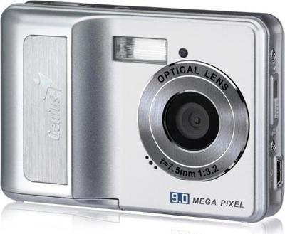 Genius G-Shot 900 Digital Camera