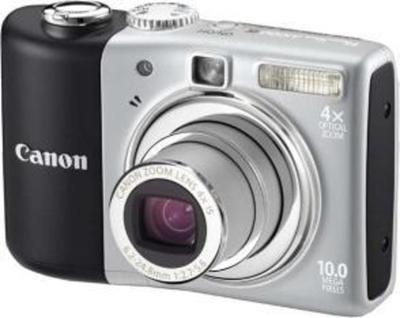 Canon PowerShot A1000 Digitalkamera