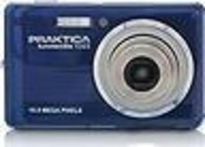 Praktica Luxmedia 10-23