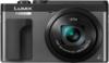 Panasonic Lumix DC-ZS70 front