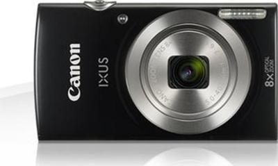 Canon Digital IXUS 177 Digitalkamera