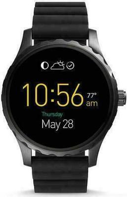 Fossil Q Marshal FTW2107 Smartwatch