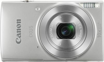 Canon IXUS 190 Digital Camera