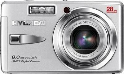 Hyundai L8427 Digital Camera