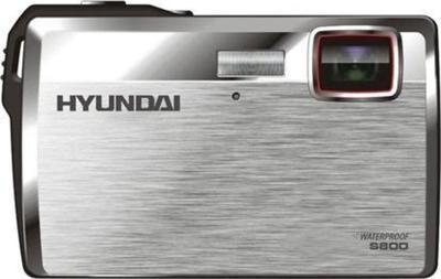 Hyundai S800 Digital Camera