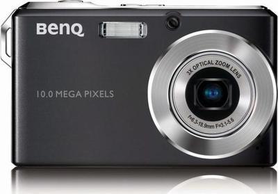 BenQ DC E1050 Digitalkamera