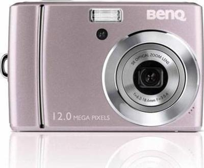 BenQ DC C1230 Digitalkamera